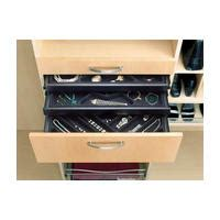 Rev A Shelf Jewelry Drawer by Jewelry Drawer With Extension Bearing Slides