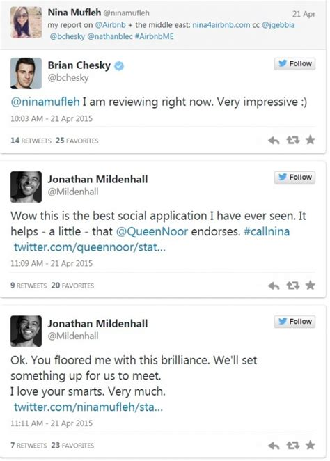 airbnb candidate lands interview with creative cv this woman s innovative resum 233 thoroughly impressed