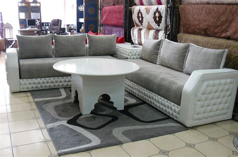 canap駸 marocains canape design maroc
