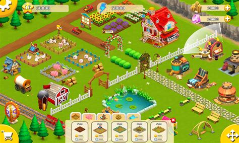 township offline apk dairy farm android apps on play