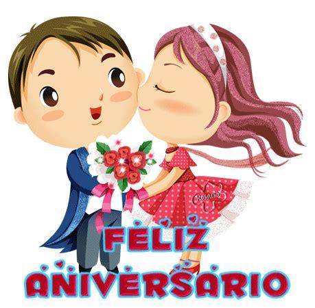 imagenes de amor en movimiento de feliz aniversario feliz aniversario tarjetas para
