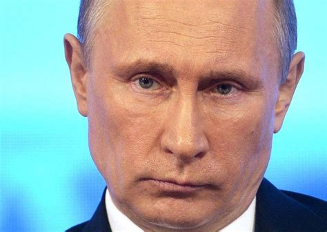 putin s putin s play in jeopardy the globe and mail