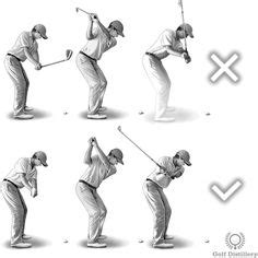 golf swing guide the golf swing swings and golf