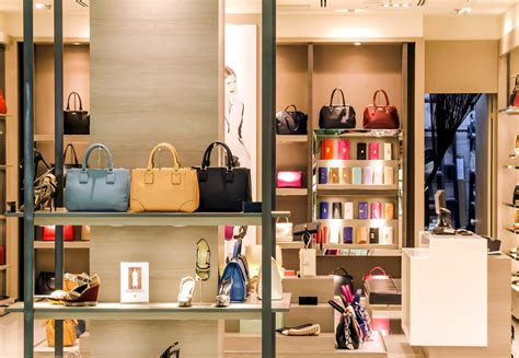 Fashion Wardrobe - free picture luxury fashion wardrobe bags
