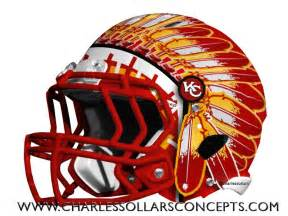 chiefs colors kc chiefs color uniforms unveiled for 2016