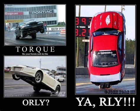 funny hot wheels memes funny car memes spotting hobbies other stuff