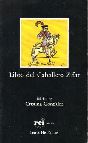 libro not a choice not libro del caballero zifar by anonymous reviews discussion bookclubs lists