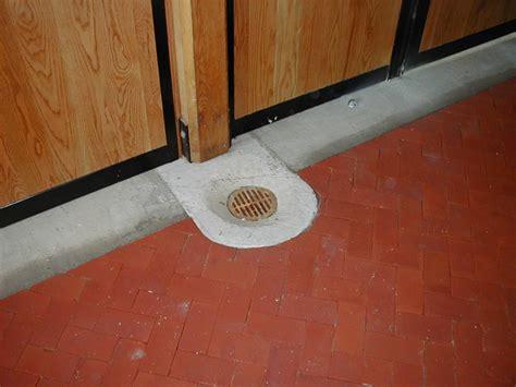 carpet cleaner stall mats stall flooring drainage carpet vidalondon