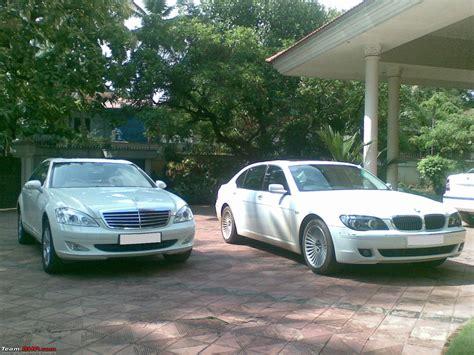 maserati kerala supercars imports kerala page 75 team bhp