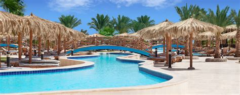 hot  night  inclusive stay   hilton hurghada long