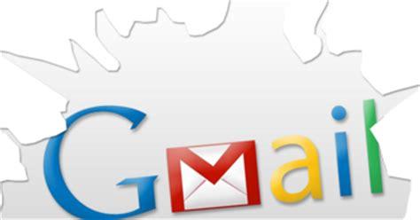 cara membuat gmail di hp lenovo cara membuat email baru di hp android dan tips daftar gmail