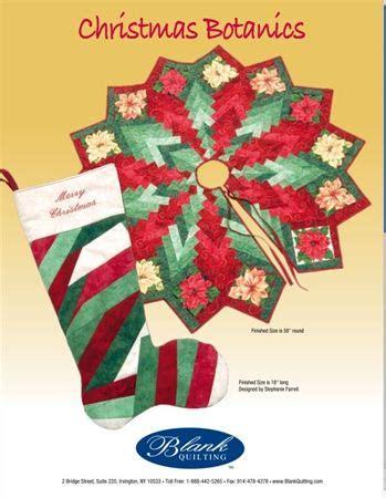 what is a tree skirt called botanics and tree skirt pattern free though the fabrics originally