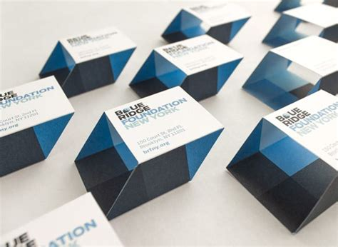 540 Card Cube Template by 61 Best Images About Tageast On Hexagons