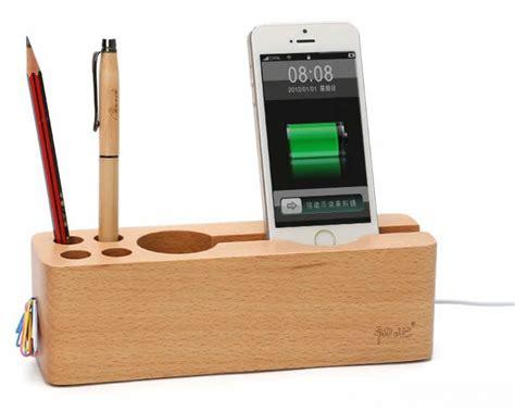 phone organizer desk 1000
