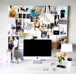 office space inspiration glamorous spaces arianna belle the blog