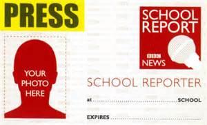 Trentham high school 187 bbc school report march 2014