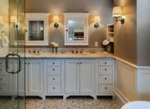 Hills beach cottage beach style bathroom portland maine by
