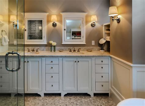 Beach Cottage Bathroom Ideas by Hills Beach Cottage Beach Style Bathroom Portland