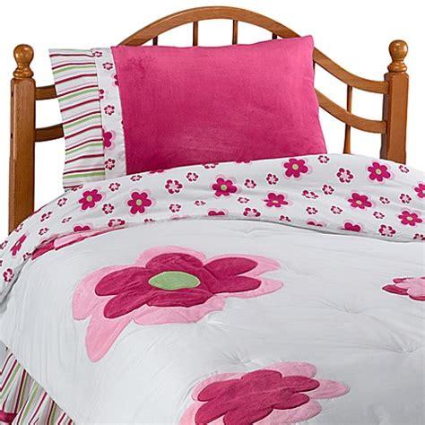 kathy ireland bedding kathy ireland home 174 forever blossoms full bedding set