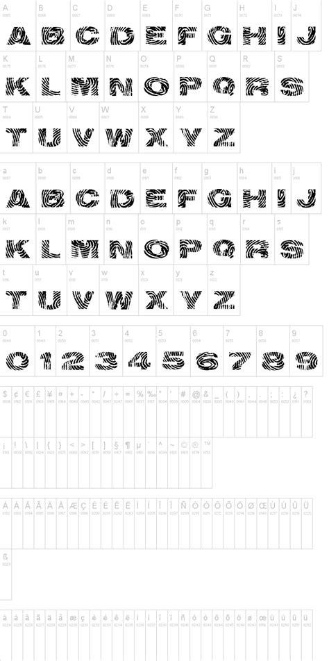 Dafont Font Identifier | identify font dafont com