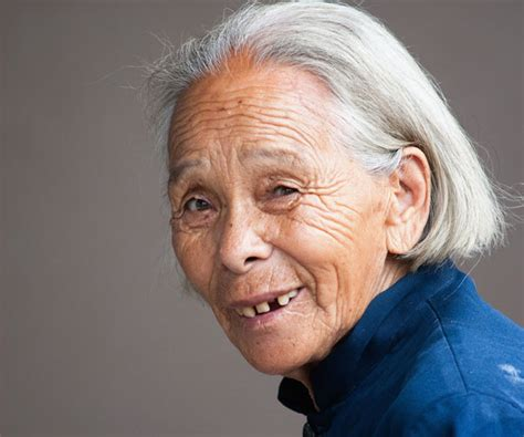 old chinatown lady hairdos old lady hairstyles hairstyles