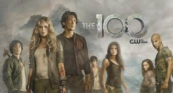 the 100 season 4 release date renewed to be scheduled