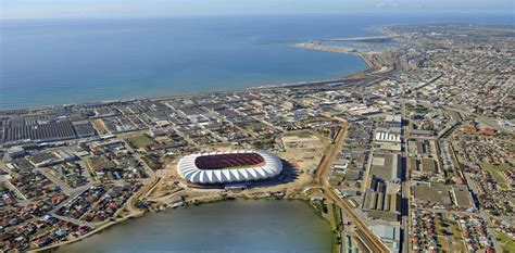Car Rentals Port Elizabeth Airport by Port Elizabeth Airport