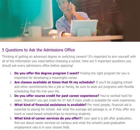 Top Questions To Ask Admissons Office For Mba Prgrams by 1000 Images About Goals Productivity On