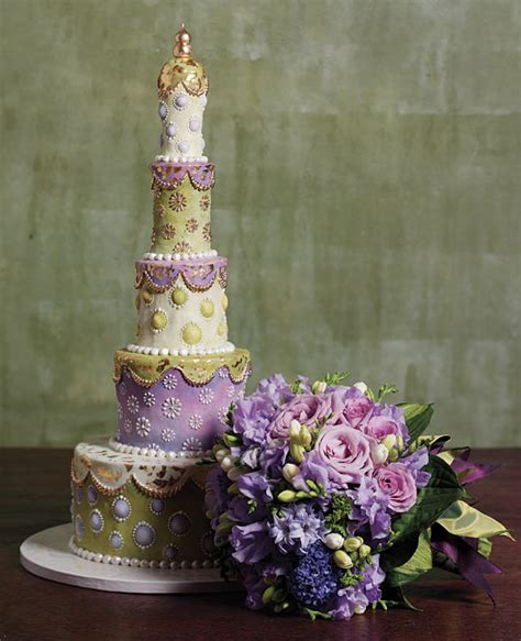 Wedding Anniversary Ideas In Nyc by Best Wedding Cakes Nyc Idea In 2017 Wedding