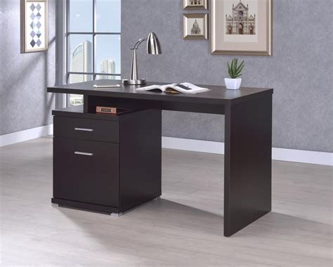Home Office Desks Office Desk 800109 Home Office Quality Home Office Desks