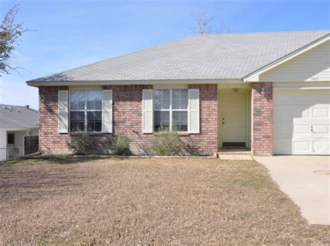 houses for rent on zillow houses for rent in kempner tx 6 homes zillow