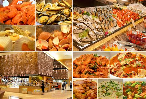 buffet price festiva dinner buffet galaxy macau festiva buffet galaxy macau price galaxy festival buffet