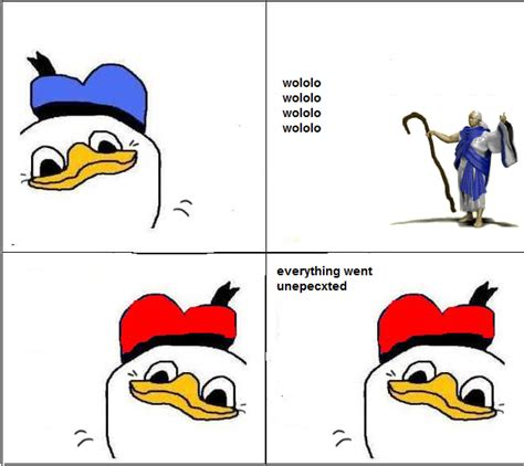 Dolan Memes - dolan know your meme