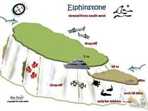 House Plan App elphinstone riff ist bekannt f 252 r hai begegnungen