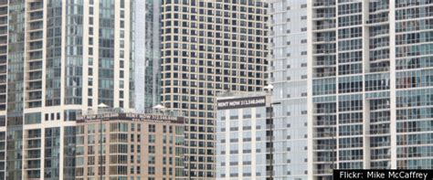 Apartment In Chicago To Buy How To Find The Rental In Chicago Wikirealty
