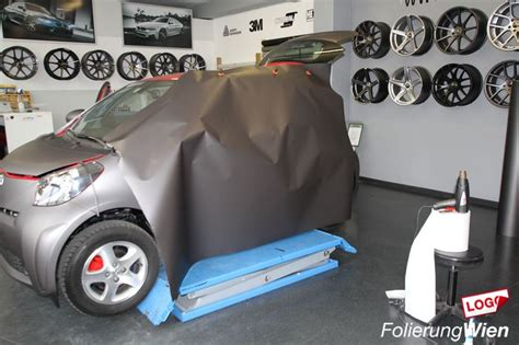 Chrome Folie Auto Erlaubt by Chrom Folierung Chrom Folierung Erlaubt Chrom