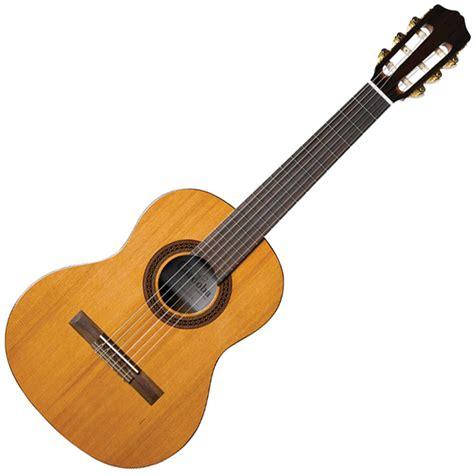 imagenes instrumento musical requinto cordoba iberia requinto 1 2 size classical acoustic guitar
