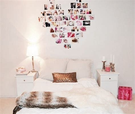 tumblr bedroom ideas diy diy room decor on tumblr
