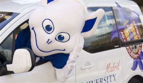 billiken one louis tries again with makeover of