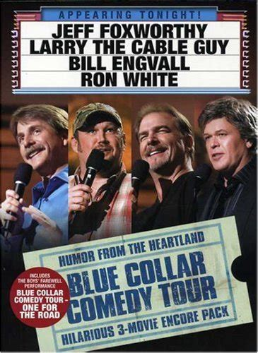 film comedy blue stream comedy movie free blue collar comedy tour 3 pack