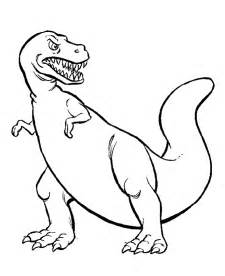 dinosaur coloring pages printable dinosaur coloring pages coloring