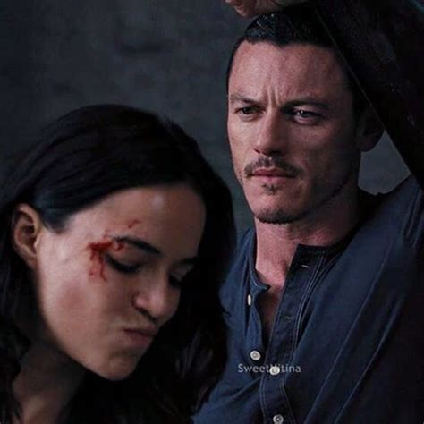 fast and furious 8 luke evans 479 best images about couch potatoe on pinterest mother