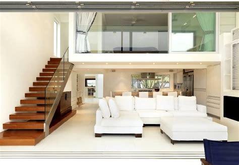 home design tips 2014 small home living room design ideas hac0 com