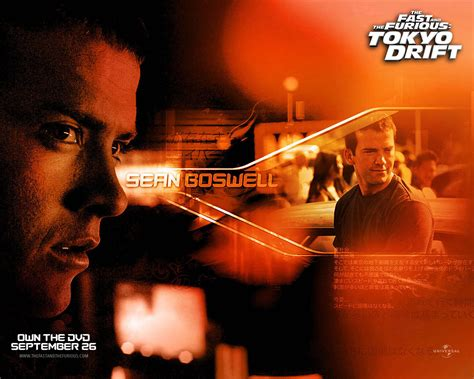 movie fast and furious tokyo drift movie freak 77 series review 1 3 the fast and the