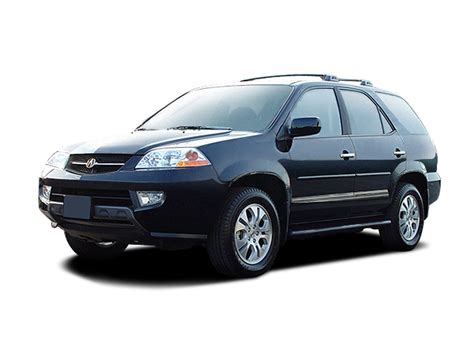 2003 acura mdx reviews 2003 acura mdx reviews and rating motor trend