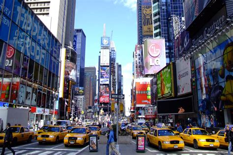 best area to stay in new york city best areas to stay in new york compare and read reviews