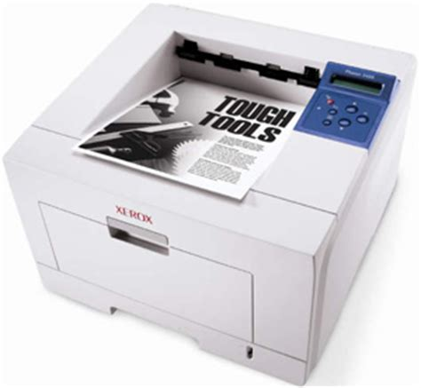 Toner Xerox Phaser 3428 phaser 6110 and phaser 3428 laser printers launched by