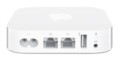 Router Apple Apple Airport Express Wireless Router India Price Specs