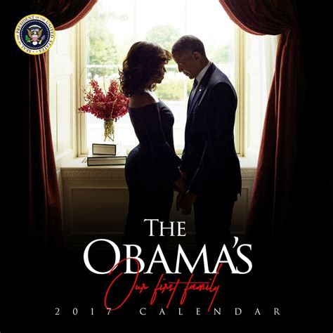 michelle obama family president barack and first lady michelle obama memories