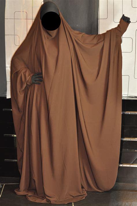 Jilbab J0300 I Jilbab I I Pashmina I Jilbab Segi Empat I Khimar jilbab papillon fidinn jilbab abaya le